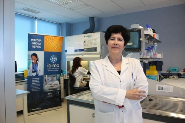 doctora-Maria-Isabel_Lucena